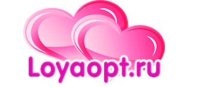 loyaopt.ru